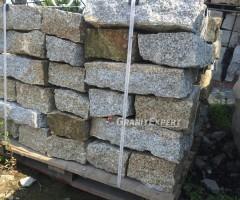 kamień murowy (2)
